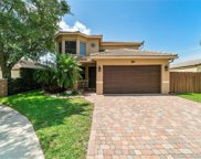 3140 W Quayside Dr, Cooper City image