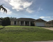 1421 SW 19th AVE, Cape Coral image