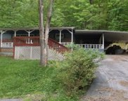 7944 Brownvue Rd, Knoxville image