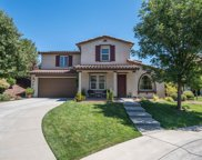 926  Farm House Court, Rocklin image