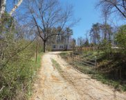 252 S Long Hollow Rd, Maryville image
