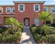 8553 Bay Lilly Loop, Kissimmee image