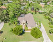 7810 Knightwing CIR, Fort Myers image