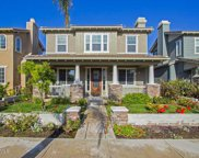1456 ESTUARY Way, Oxnard image