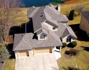 630 Morningside Drive, Crown Point image