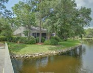 8 Spartina  Court, Hilton Head Island image