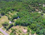 10177  Earnhardt Lake Road, Davidson image
