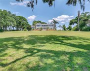 300 Brigham Road Nw, Winter Haven image