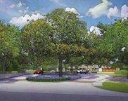 5622 Winnie Drive, Colleyville image