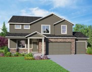 252 S Legacy Ridge, Liberty Lake image