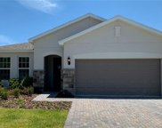 271 Celestial Way, Winter Springs image