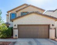 12623 W Nogales Drive, Sun City West image