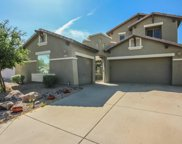 3025 E Winged Foot Drive, Chandler image