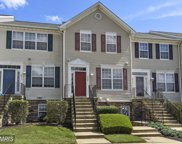 8609 WILLOW LEAF LANE, Odenton image