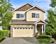 3532 162nd Place SE, Bothell image