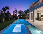 2500 Windward Way, Naples image