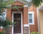 10159 Hartford Maroon Road Unit 3, Orlando image
