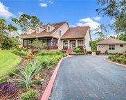 5920 English Oaks Ln, Naples image