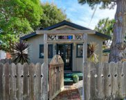 213 Wood St, Pacific Grove image