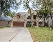 3808 Harvey Penick Dr, Round Rock image
