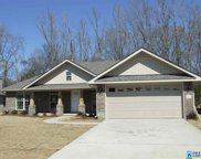332 Golden Meadows Pl, Alabaster image