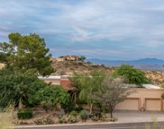 15651 N Boulder Drive, Fountain Hills image