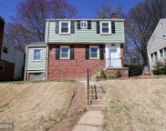 2212 CHEVERLY AVENUE, Cheverly image