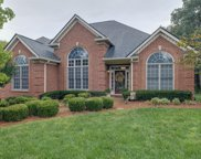 2495 Titans Ln, Brentwood image