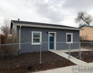 1506 N 26th Ave, Greeley image