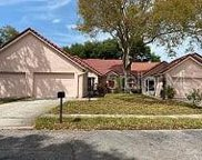 1150 Woodleaf Court, Palm Harbor image