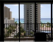 201 Ohua Avenue Unit T2-1214, Honolulu image