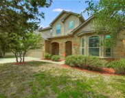 17803 Linkhill Dr, Dripping Springs image