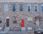 161 CURLEY STREET, Baltimore image