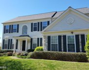 6505 TIPPERARY COURT, Clarksville image