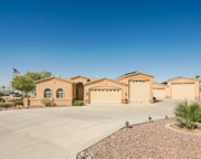 2155 Constellation Ln, Lake Havasu City image