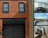 709 PORT STREET S, Baltimore image