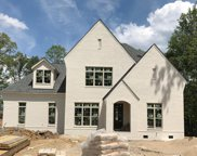 424 Oldenburg Rd. Lot 2113, Nolensville image