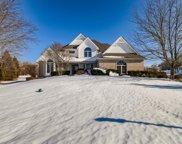 801 Amber Lane, Lake Villa image