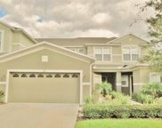 671 Canyon Stone Circle, Lake Mary image