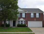 10349 Camby Crossing, Fishers image