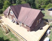 882 Grover Criswell Road, Cynthiana image