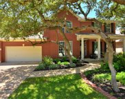 1711 Nelson Ranch Loop, Cedar Park image