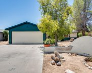 657 E Linda Avenue, Apache Junction image