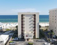 1109 W Beach Blvd Unit D-2, Gulf Shores image