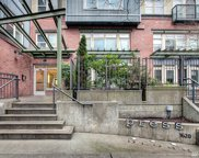 1620 Belmont Ave Unit 121, Seattle image