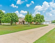 13908 Grant Springs Court, Haslet image