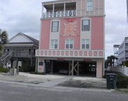 204 N 53rd Avenue, North Myrtle Beach image