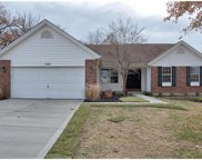 3122 Country Knoll, St Charles image