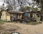 1234 Single Tree Dr, San Antonio image