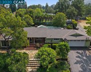 763 Slater Ave, Pleasant Hill image